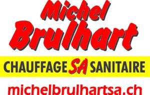 Michel Brulhart SA