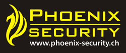 Phoenix Security